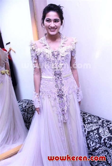 Kebaya Marwah 20 best kebaya images on kebaya kebayas and lace dress
