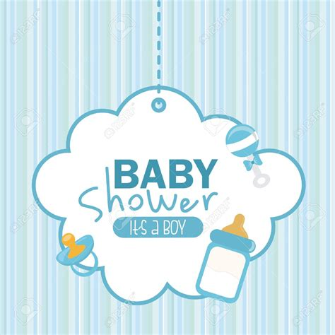 Baby Shower by Baby Shower Graphics Wedding