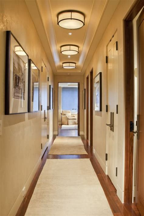 Small Home Decor Five Small Hallway Ideas For Home