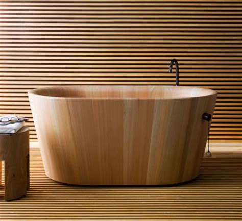 twin bathtub an ideal place for love the twin bathtub with space for two