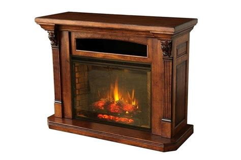 Amish Fireplace How Does It Work by 1000 Ideas About Fireplace Entertainment Centers On
