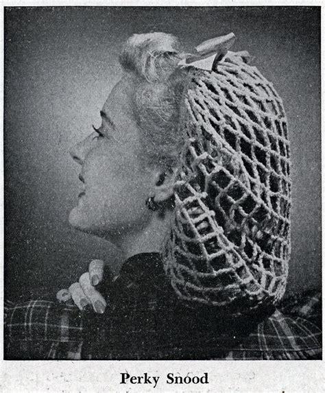 free pattern snood crochet hair net pattern crochet for beginners