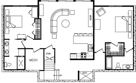 grandview homes floor plans grandview ii log home floor plan by wisconsin log homes