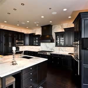 and grey walls dark hardwood floors design pictures remodel decor cabinets color closed amusing backsplash porcelain