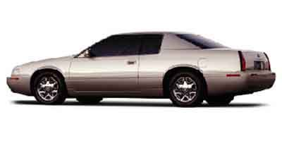 books about how cars work 2002 cadillac eldorado transmission control sell my eldorado to the leading cadillac buyer webuyanycar com