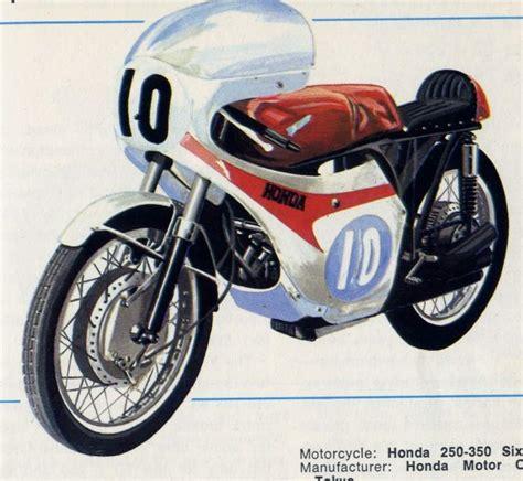 Honda Motorrad 6 Zylinder by Honda Cbx 1100 6 Cylinder For Sale Autos Post
