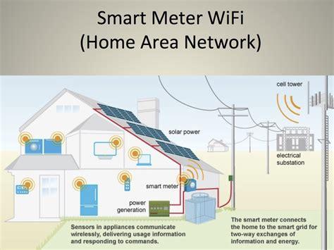smart home network design what is a smart meter stop oc smart meters