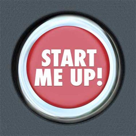 start me up new start me up health rising