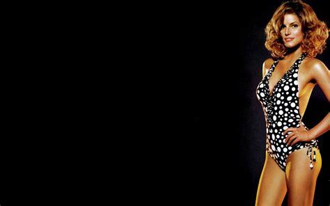 jessica simpson maxim jessica simpson jessica simpson wallpaper 149650 fanpop
