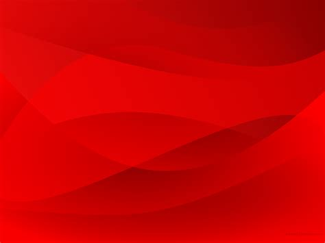 background item abstract red backgrounds group with 73 items
