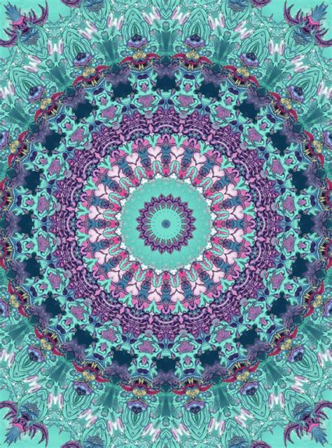 colorful mandala wallpaper 17 best images about wallpapers on pinterest iphone