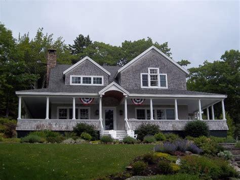 shingle style cottage shingle style cottage custom design