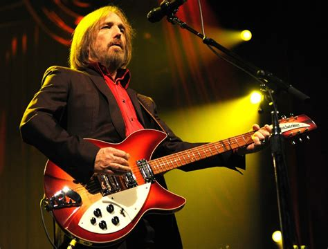 tom petty tom petty picture 14 tom petty and the heartbreakers