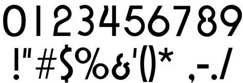 Xpressive Font   xpressive font