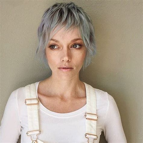 best haircuts in boise 100 best pixie cuts the best short hairstyles for women