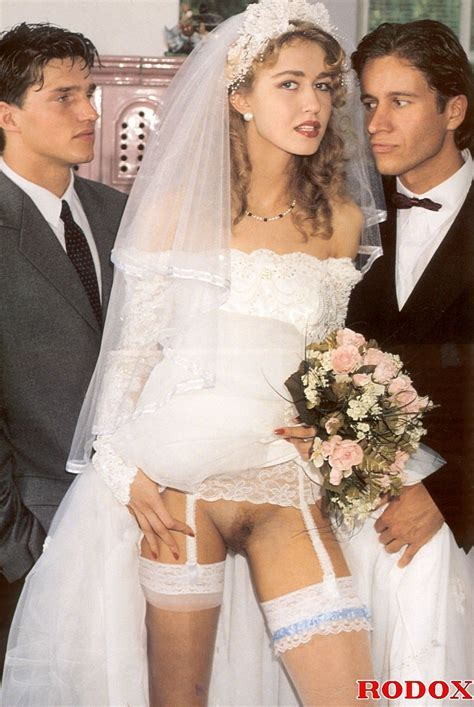 Bride Fuck Russian Cute Fuck Model