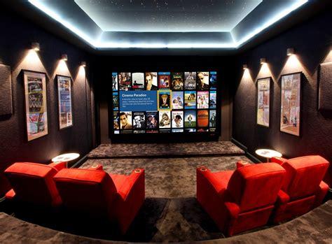 basement designs  decor  pop