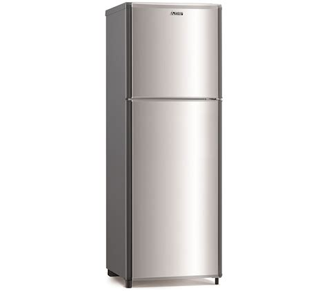 mitsubishi electric refrigerator mitsubishi electric 260l top mount refrigerator fridges