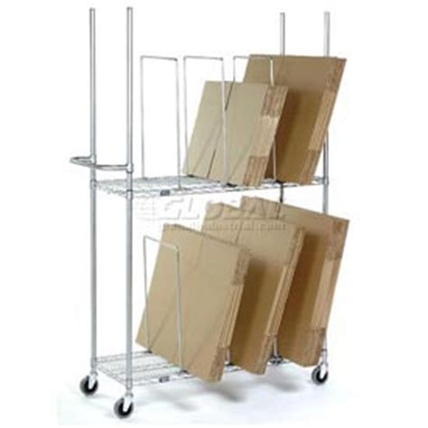 corrugated boxes cartons packaging accessories