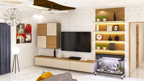 Modern Built In Tv Wall Unit Designs by 1000 Ideas About Living Room Wall Units On