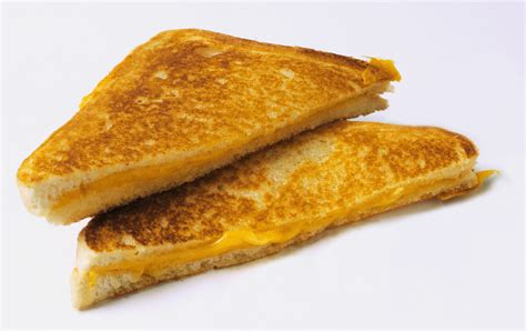 Grilled Cheese national grilled cheese day braum s