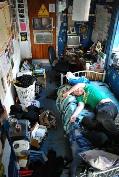 challenge   day decorating boy bedrooms modernize
