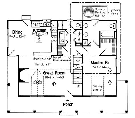 cape cod style floor plans hill cape cod style home plan 038d 0626 house