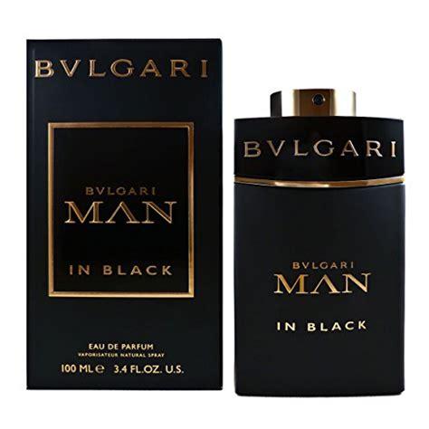 Parfum Bvlgari In Black Original bvlgari edp in black 100ml original perfumes