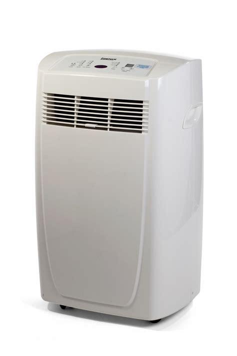 igenix ig  btu portable air conditioning unit   ebay