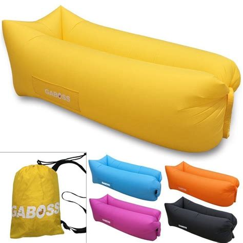 Fold Out Air Mattress by 25 Best Ideas About Air Sofa Bed On Fold Out