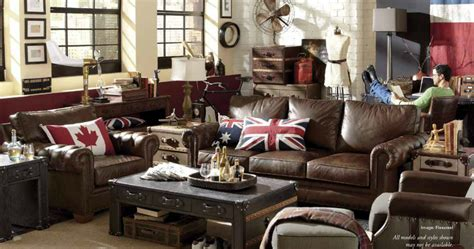 howell furniture a leading home furniture retailer