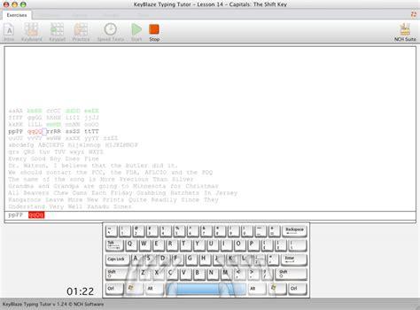 tamil typing software full version free download free software downloads for pc full version windows mac