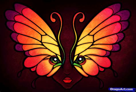 butterfly tattoo to draw how to draw tattoo butterfly eyes step by step tattoos