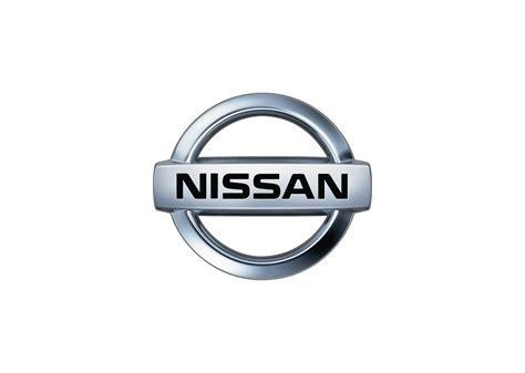 nissan logos nissan logo logok