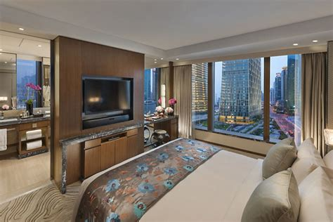 one bedroom luxury apartments studio apartment luxury apartments by mandarin oriental