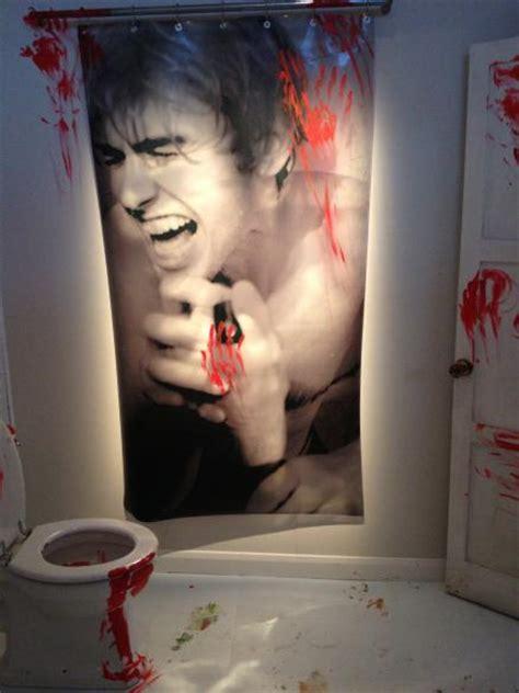 james franco bathroom psycho nacirema by james franco douglas gordon paperblog