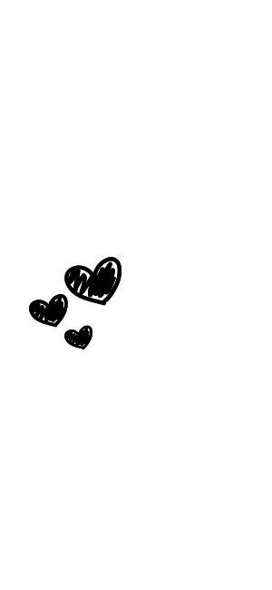 random layout twitter tumblr twitter pack s twitter pack de adele pedido de twitter