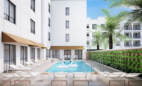 1 bedroom apartments in west palm beach 1 bedroom apartments for rent in west palm beach fl 1119