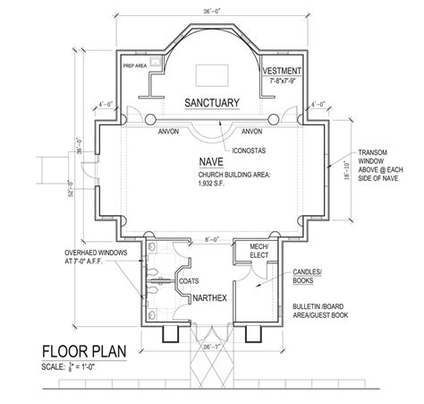 westminster palace floor plan photo westminster palace floor plan images palace plans