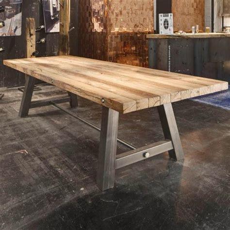 esszimmertisch für 2 massivholz esstisch 300 cm bestseller shop f 252 r m 246 bel und