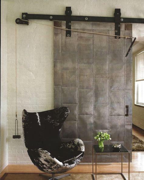 Adding Window To Steel Entry Door - best 25 industrial door ideas on steel doors
