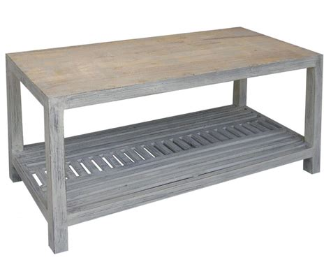 coffee table with grey living room weathered grey end tables grey wash coffee