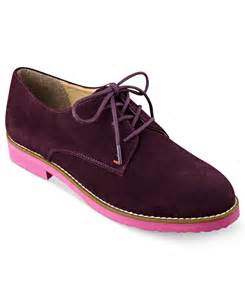 macy s oxford shoes hilfiger shoes honeybee oxford from macys shoes