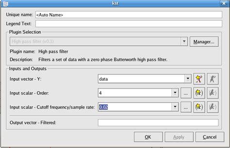 high pass filter vocal high pass filter plugin 28 images high pass filter vst 28 images vocal remover high pass