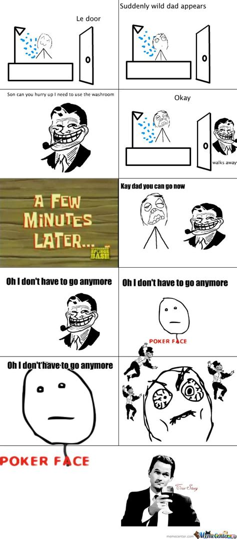 Funny Rage Memes - 17 best images about troll meme on pinterest rage comics