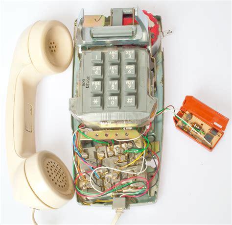 western electric telephone wiring diagram quadboss winch