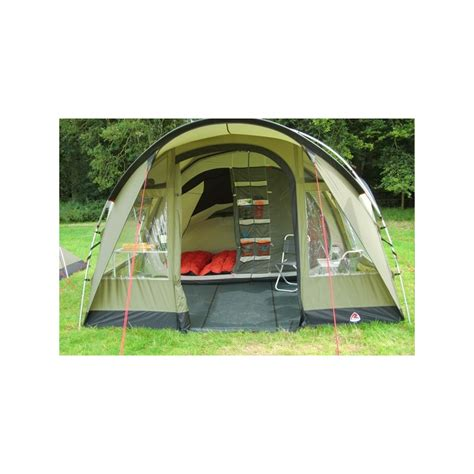 robens cabin 600 cabin 600 robens cing tent bewak is specialised in
