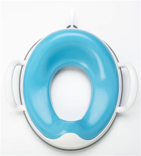 Seat Toilet Trainer top 10 potty seats for your toddlers me