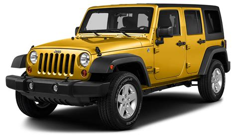 jeep wrangler yellow for sale yellow jeep wrangler for sale used cars on buysellsearch