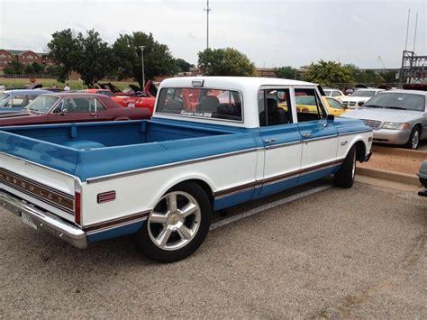 Chevy Truck With Rear Wheel Steering by Chevy Silverado 4 Door Awesome Chevrolet Silverado Lt
